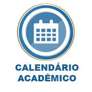 prg-cal-academico.jpg