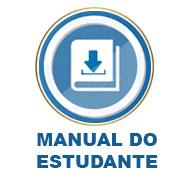 prg-manual-estudante.jpg