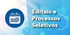 editais-ps.jpg