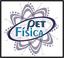 logo - PET Física UFPB.png